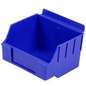 """Storbox standard-4.65""""d x 5.5""""w x 3.35""""h-blue"""