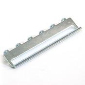 Slatbox adapter for grid - zinc