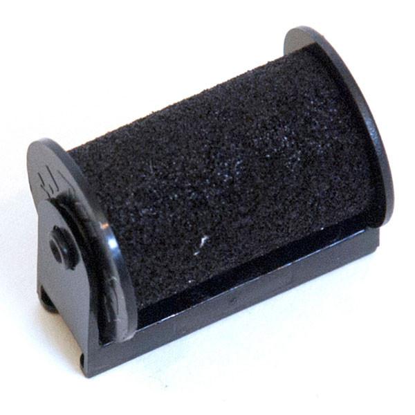 Ink roller for Dennison 106 label gun