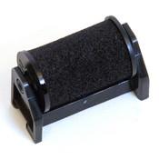 Ink roller for Dennison 216 label gun