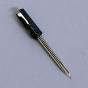 Attachment needle for Dennison regular guns