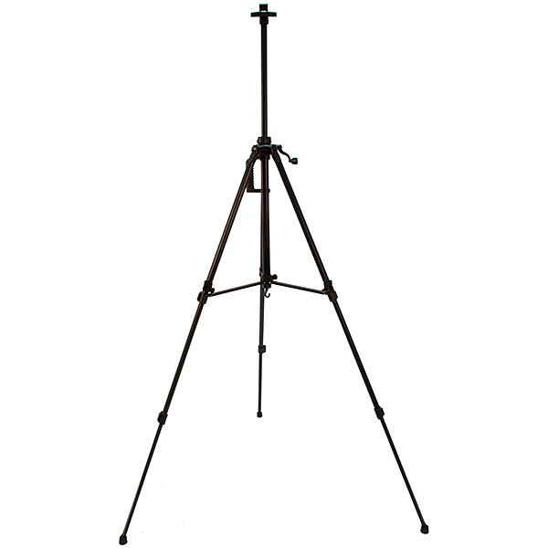Tripod for LED sign