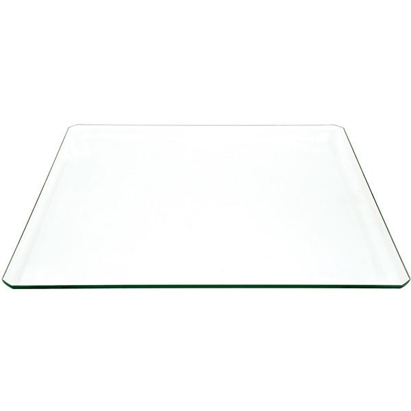 Glass Shelf for Folding Tower Frame
