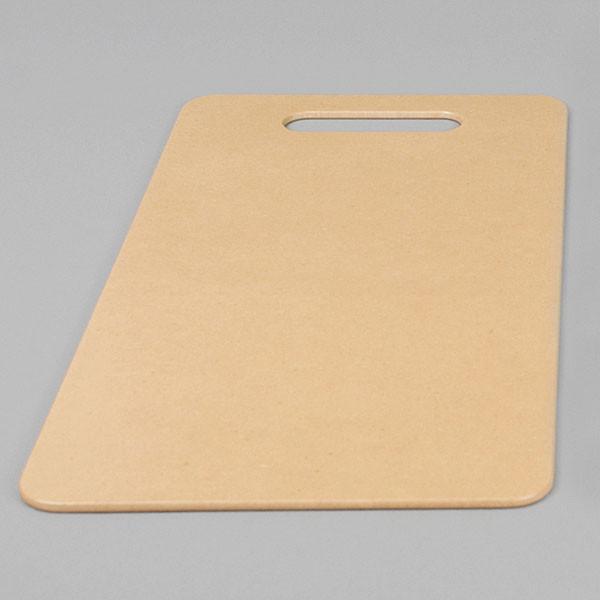 """folding board men's shirt 11""""w x20-1/4h"""""""