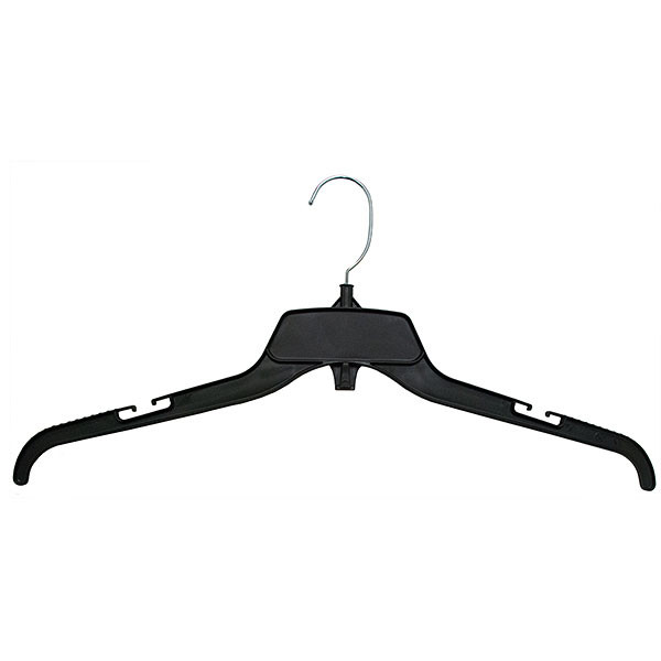 19 inch Hanger - Black