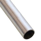 24 inch hangrail - Round 1-1/4