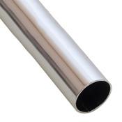 24 inch hangrail - Round 1-1/16