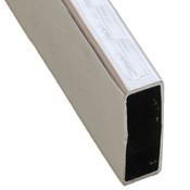24 inch hangrail - Rectangular