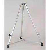 "Easel telescopes 38"" - 70"" - aluminum"