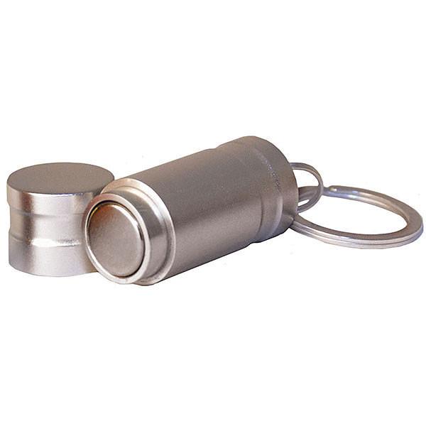 Pegboard Hook Lock Detacher